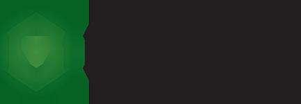 enzbud-logo