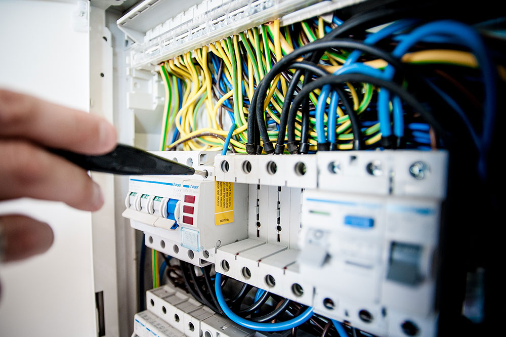 zdjecie-instalacja-elektryczna